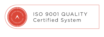 Certification-marks-quality